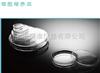 35/60/100/150mm细胞培养皿