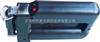 DW-ZJ電動韋氏硬度計|韋氏硬度計|硬度計