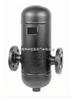 苏州GS8汽水分离器