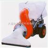 强力真空集尘机 落叶吸扫机 纺织厂专用集尘机