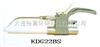 凯尔乐KDG22BS气动吸吹枪节能环保 只要有气源就可以让您清理碎屑及液体物料