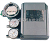 ZPD-2000電氣閥門定位器