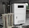 除垢除锈水处理设备