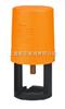 CK30電動閥門驅動器
