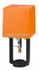 CK50/CK70/CK90阀门直行程驱动器