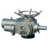 Q型,DZW型阀门电动头装置