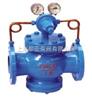 YK43X/F活塞式氣體減壓閥