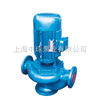 GW无堵塞管道排污泵|GW100-80-10-4管道泵|100GW80-10-4污水管道泵价格