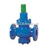 Y42X弹簧薄膜式水用减压阀
