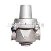 YZ11X直接作用支管减压阀