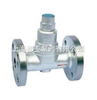 CS47H可調溫度雙金屬片蒸汽疏水閥
