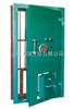碳钢金库门-碳钢金库门等级-碳钢金库门图片