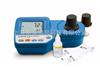 HI96736HI96736 微电脑总硬度(CaCO3)- 酸度(pH) 浓度测定仪