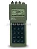HI98184哈纳HI98184酸度测定仪