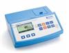 HI 83205HI 83205 多参数水质快速测定仪〔适用于锅炉- 冷却水行业〕
