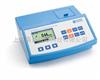HI 83210哈纳HI 83210多参数(12 项)离子浓度测定仪〔适用于造纸、废水测量行业〕