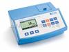 HI 83211哈纳HI 83211多参数(21 项)离子浓度测定仪 〔适用于化工行业〕