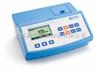 HI 83213哈纳HI 83213多参数(24 项)离子浓度测定仪〔适用于市政污水测量〕