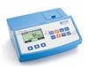 HI83203HI83203 水产行业水质多参数测定仪