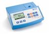 HI 83215HI 83215 肥料液浓度测定仪