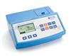 HI 83225哈纳HI 83225多参数(7 项)离子浓度测定仪〔适用于农业种植领域〕