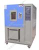 HS-100恒定湿热试验箱