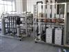 飞鸿EDI高纯水设备厂家