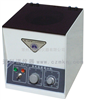 XYJ-2台式高速离心机