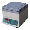 SH120-II微量血液离心机(智能型)