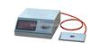 DB-H恒温电热板(载物台)