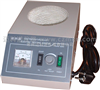 KDM 250ml调温电热套