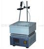 KDM-A 250ml数显恒温电热套