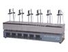 KDM-A 250ml六联数显恒温电热套