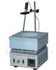 DF-II恒温磁力搅拌电热套