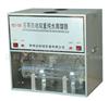 1810-B全自动石英双重蒸馏器