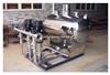 飞鸿水处理无负压变频供水设备厂家