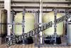 飞鸿水处理锅炉软化水设备厂家