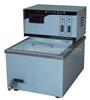 HSS-1数字式超级恒温水槽