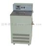 DL-3005低温冷却液循环机