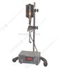 JJ-1系列增力电动搅拌器(25W—300W任选)