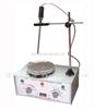 78HW-1恒温磁力搅拌器