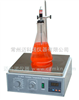 CJ-882A大功率恒温磁力搅拌器