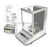 203SD 自动支数电子天平(纺织专用)