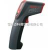 ST-677 高温红外线测温仪