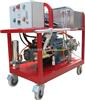 500公斤高压清洗机