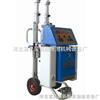 220上海-高压聚氨酯喷涂机