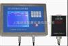 JB-3100,JB3100型多路辐射连续监测系统