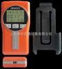 JB4022,JB-4022,JB4022型χ-γ辐射个人报警仪