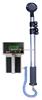 JB4060A型射线检测仪