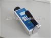 BS9511型环境监测用X、γ吸收剂量率仪